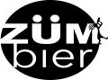 ZumBier